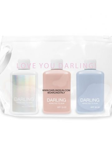 Darling Bag